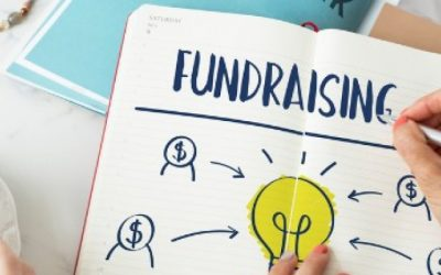 Fundraising & Sponsorship Policy Refresher