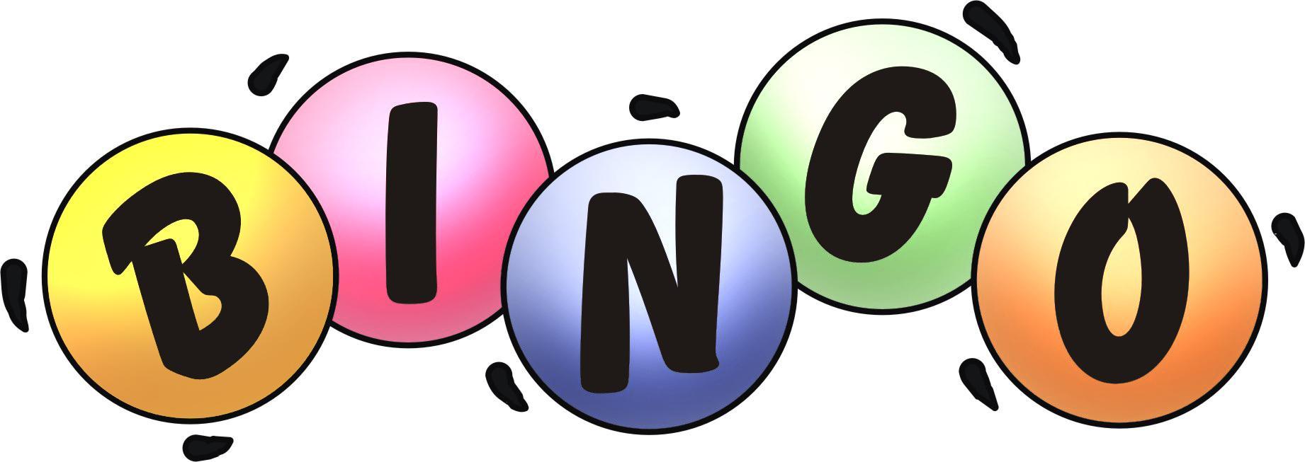 Drive In Bingo - ODwyers GAA Club