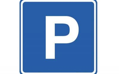 O'Dwyers GAA Club Car Parking Arrangements #Health&Safety #SafeEnvironment